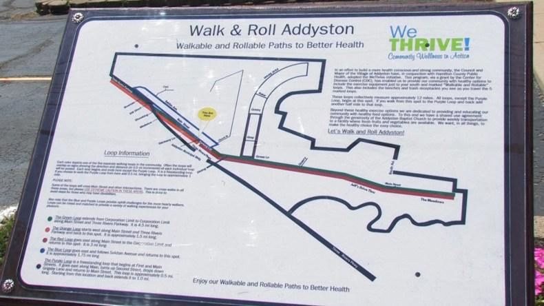 AddystonBroll-23