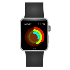 Best Standalone Smartwatches with Sim Cards