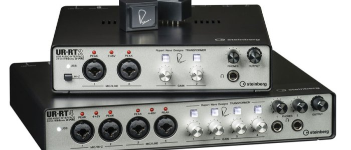 Best Audio Interface For Ableton Live Performance