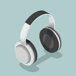 Best Noise-Cancelling Headphones For Flying, Blocking Out Noisy Neighbors