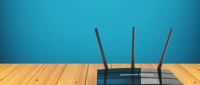 Best Router for 200Mbps Internet