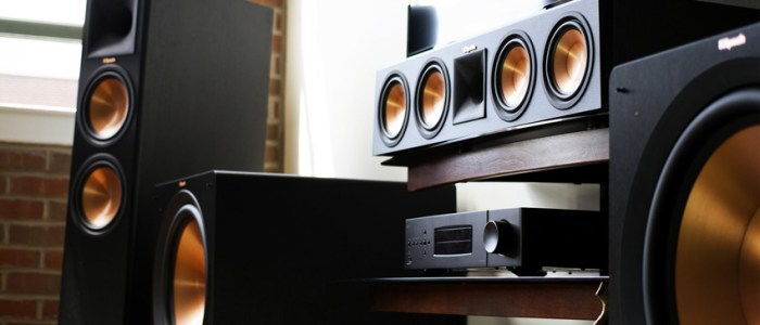Best Speakers For Audio Technica Record Player