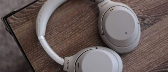 Best Bluetooth Headphones For Conference Calls