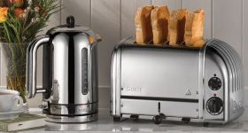 Best Toaster For Thick Bread