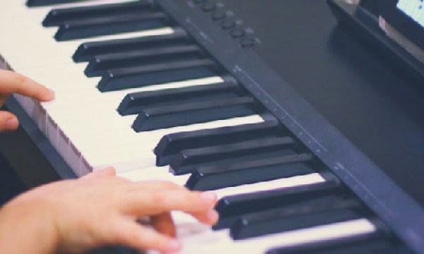 Best Digital Piano For Jazz