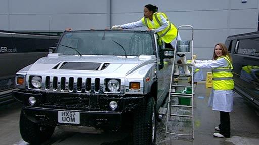 apprentice-2009-episode-1