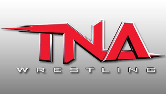 watch tna wrestling Special 3/31/2020