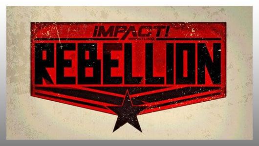 watch impact wrestling rebellion 2020 night 2