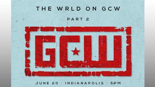 watch gcw: the world on gcw part 2
