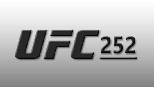 watch ufc 252