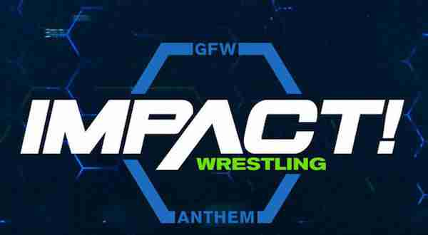 Watch GFW iMPACT Wrestling 3/22/18 Full show online Free