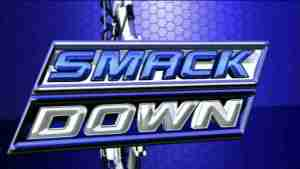 Watch WWE Smackdown 4/24/18 Full show online
