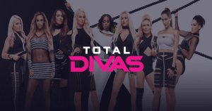 Watch WWE Total Divas 10/17/2018 – 17 October 2018