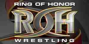 Watch ROH 4/20/18 Online full show