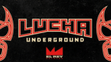 Watch Lucha UnderGround S04E16