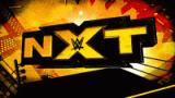 Watch WWE NxT 7/11/18 – 11th July 2018