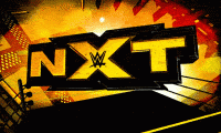 Watch WWE NxT 6/7/2018 full show online