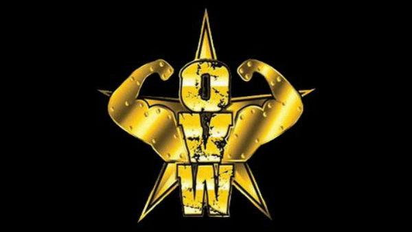 Watch OVW Television Episode 1026 Online