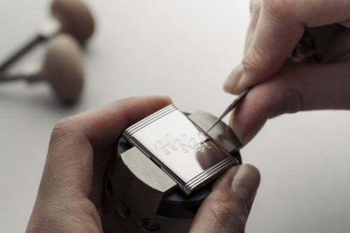 500 Nicholas Hoult Personalised Engraving Reverso @alexteuscher 1