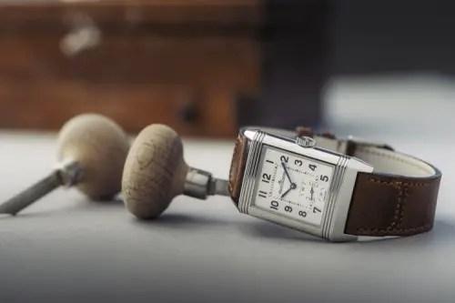 500 Nicholas Hoult Personalised Engraving Reverso @alexteuscher 4