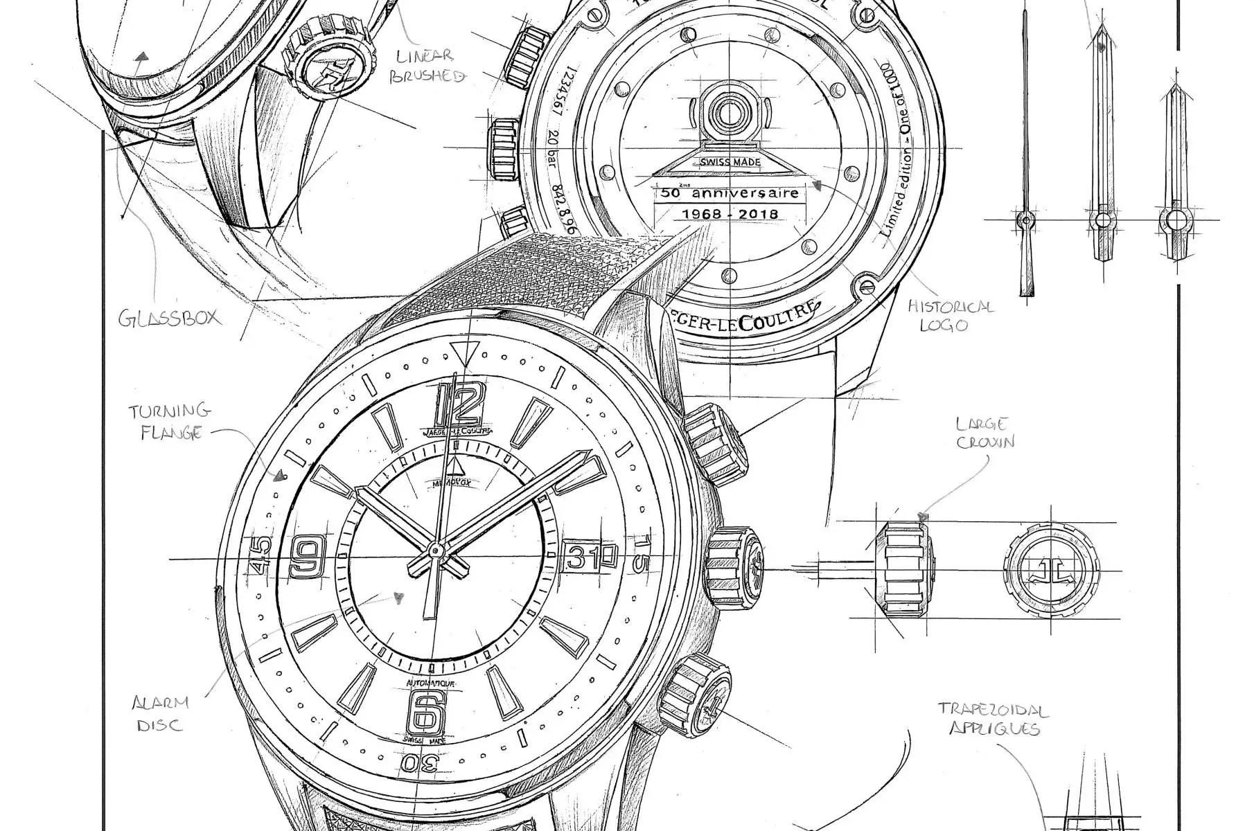 Jaeger Lecoultrepolarismemovoxdrawingbyproductdesigndirectorlionelfavre 1
