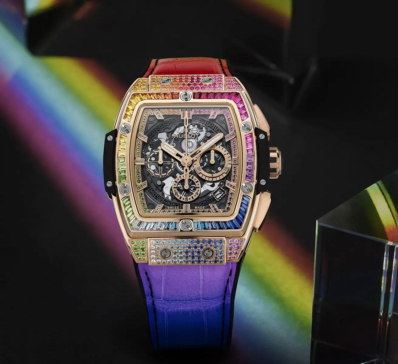 Smallspirit Of Big Bang Rainbow641 Ox 0110 Lr 0999 Jpg.