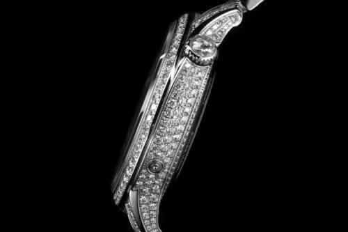 500 Vac Egerie Mp Jewellery 8016f 126g B499 2 2