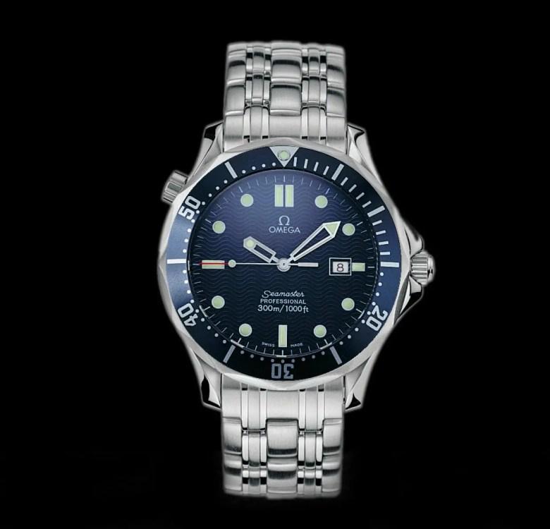 Bondwatch1 1024x984