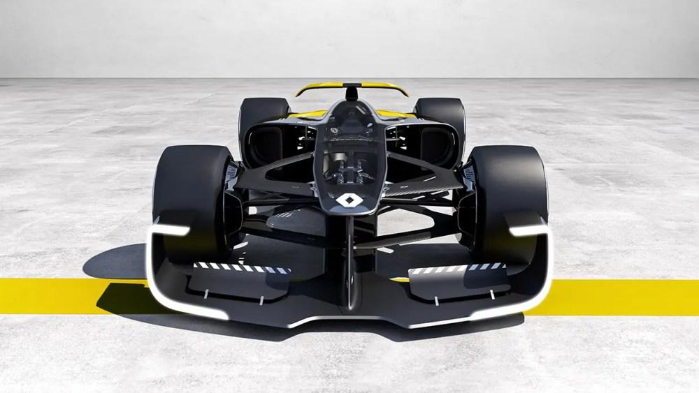 S00130761  Renault Design 1