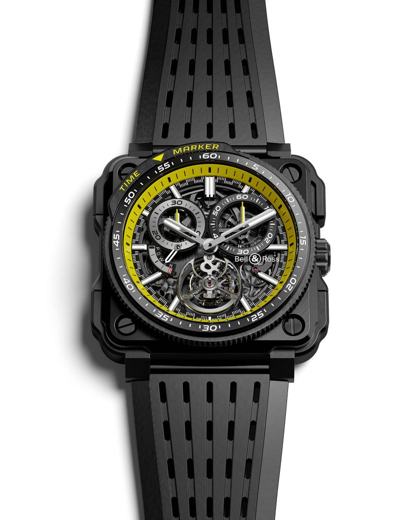 SBR X1 Tourbillon RS20 Pers.jpg 1600px Scaled