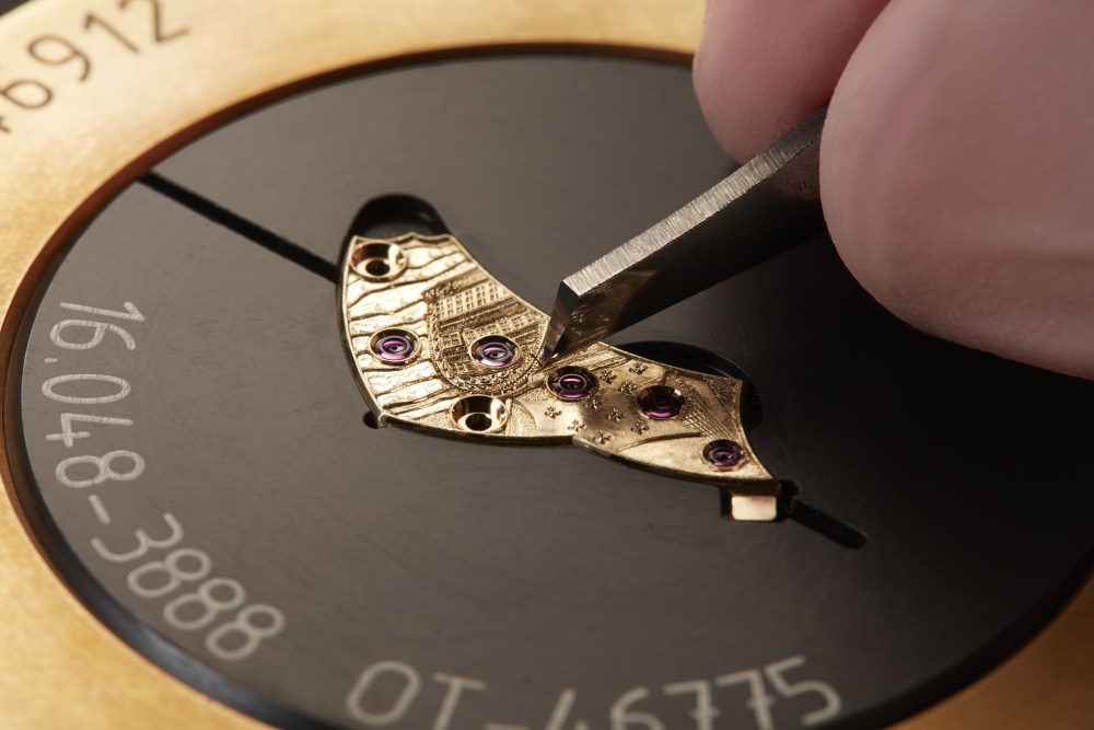 Breguet Marine 5887 Engraving 2 High Resolution  300 Dpi  9552 1 1024x683