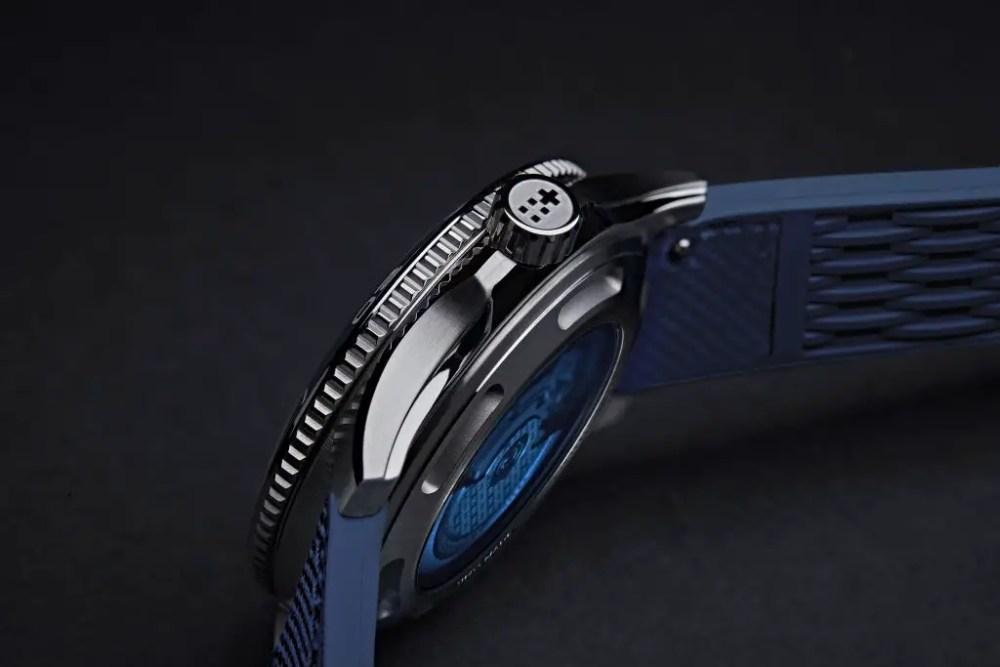 C60 Sapphire From £795 Www.christopherward.co 34 1024x683