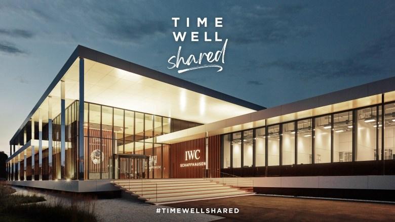 Iwc Timewellshared 4 1024x576