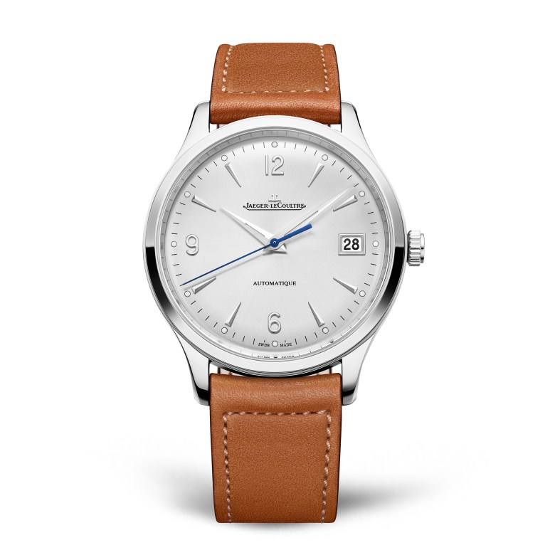Jlc Master Control Date Q4018420 Front 1024x1024