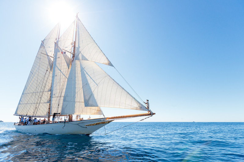 new Frederique Constant Yacht Timer Regatta Countdown