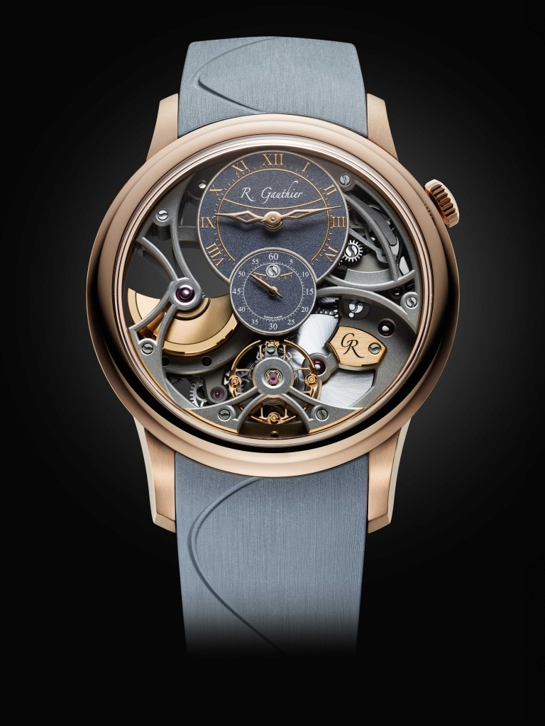 1 Romain Gauthier Insight Micro Rotor Squelette Red Gold Special Order 0 768x1024