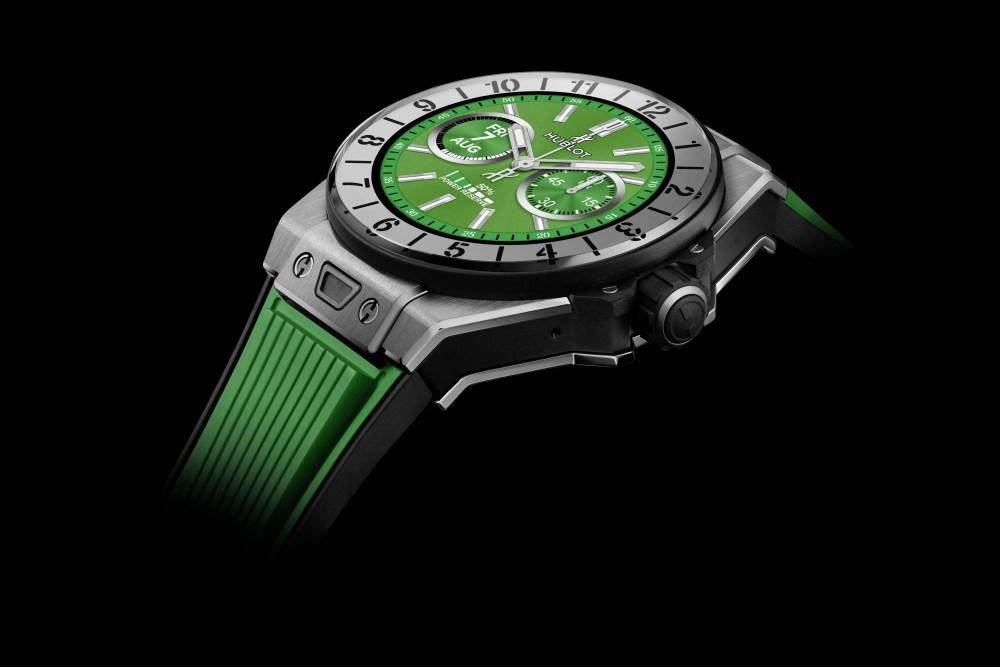 440 Nx 1100 Rx Pr Hr B Green Jpg. 1024x683