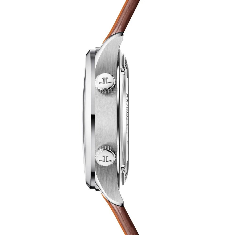 Jlc Master Control Memovox Q4118420 Profil 1024x1024