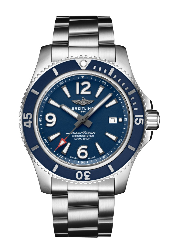 10 Superocean 44 With Blue Dial And Stainless Steel Bracelet 22863 19 03 19 725x1024