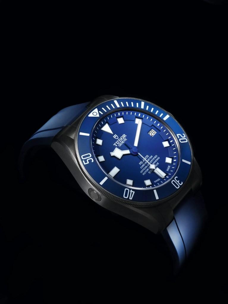 Tudor Pelagos 01 767x1024