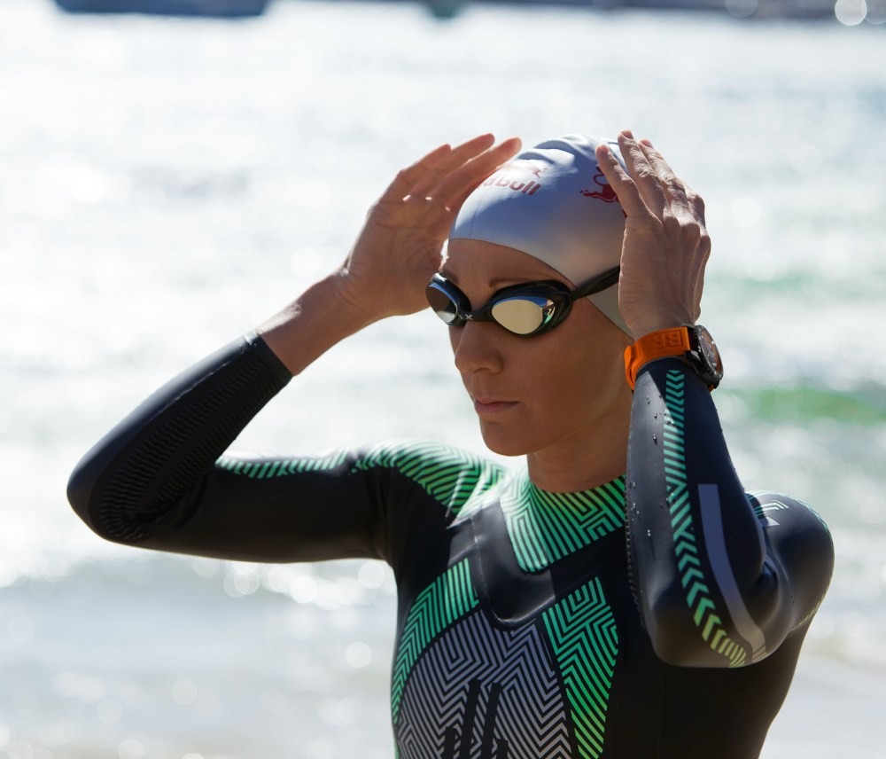 10 Triathlon Squad Member Daniela Ryf Wearing The New Endurance Pro 1024x877