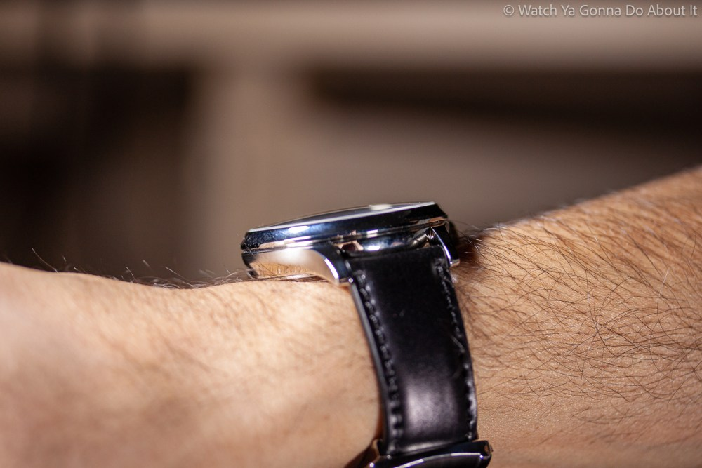 Christopher Ward Moonglow Hands On 47 1024x683