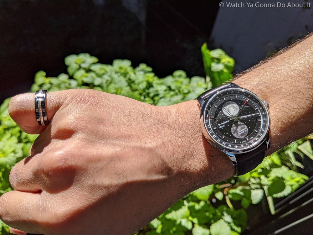 Christopher Ward Moonglow Hands On 69 1024x768
