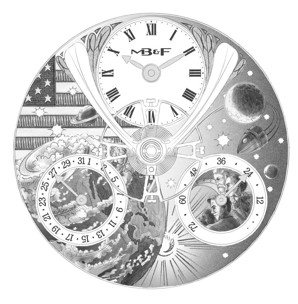 MBandFxEddyJaquet Illustration De La Terre A La Lune Lres 1004x1024