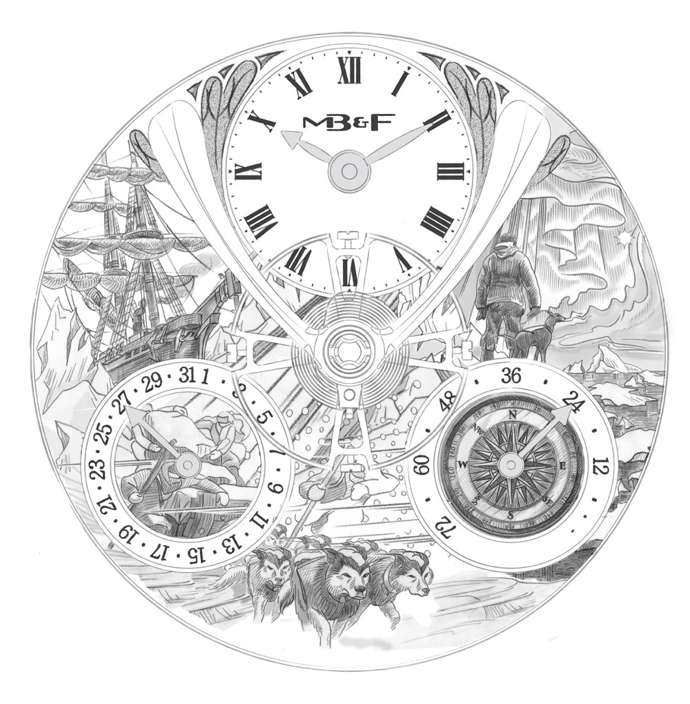 MBandFxEddyJaquet Illustration Hatteras Lres 1004x1024