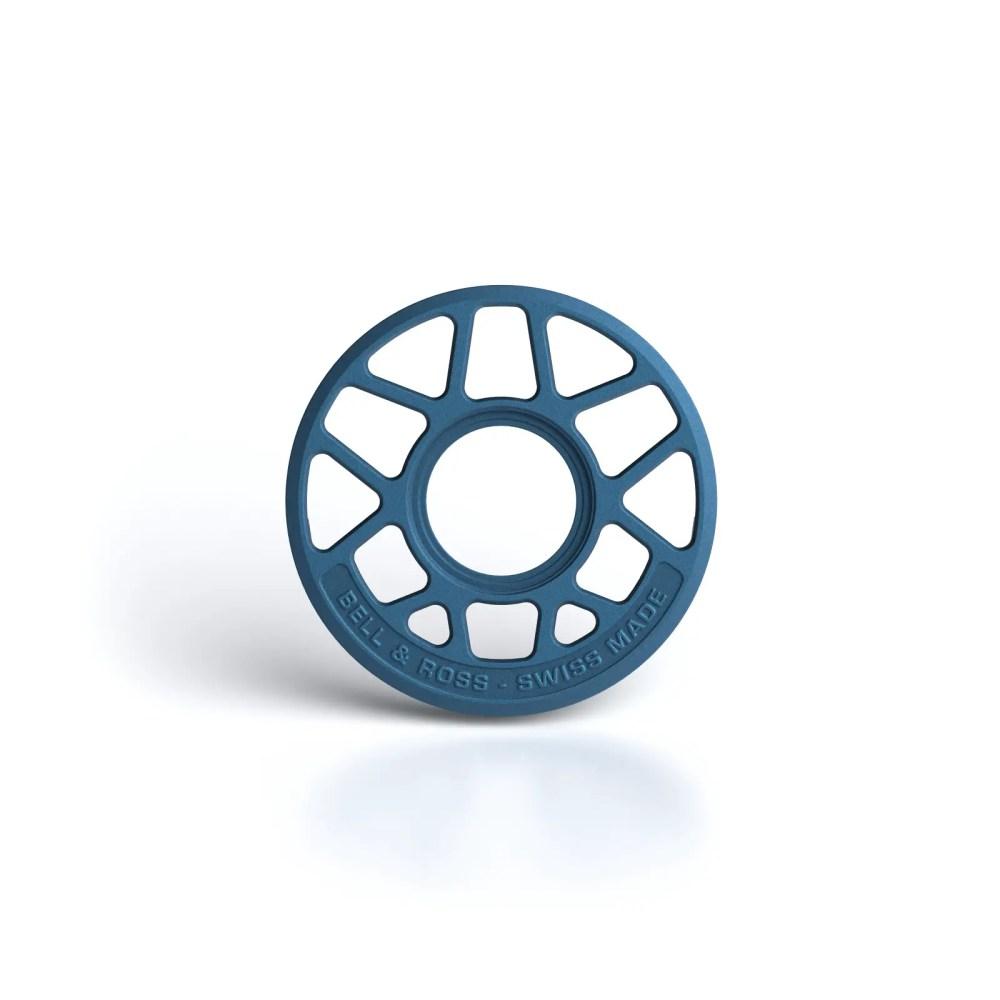 BR05 Skeleton Blue Masse.jpg 1600px 1024x1024