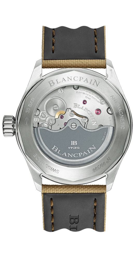 Blancpain Fifty Fathoms 12 524x1024