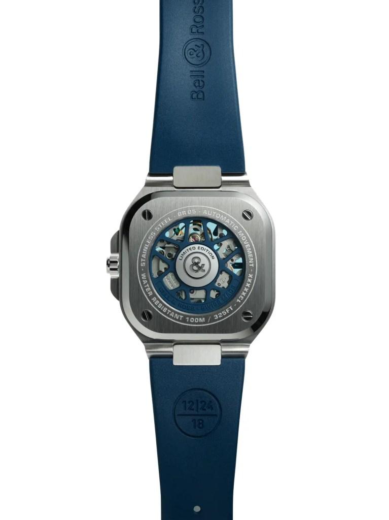 K21 02 BR05 Skeleton Blue Back.jpeg 1600px 767x1024