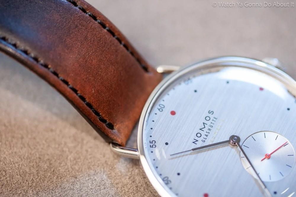NOMOS Watches 18 1024x683