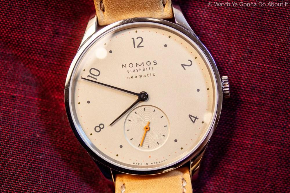 NOMOS Watches 23 1024x683